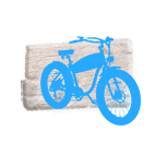 Fatbike_icon.png